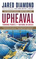 Upheaval Book PDF