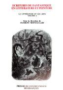 Conan Le Valeureux par Florent Montaclair