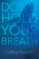 Don t Hold Your Breath