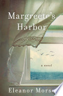 Margreete s Harbor Book PDF
