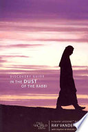 In the Dust of the Rabbi