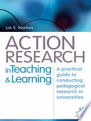 Action Research in Teaching and Learning
