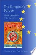 The European s Burden