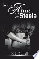 In the Arms of Steele