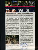 CIFOR News