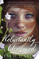 Reluctantly Charmed book