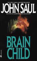 download ebook brain child pdf epub