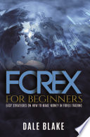 Forex For Beginners book
