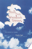 Clouds Thick  Whereabouts Unknown