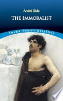 download ebook the immoralist pdf epub