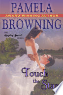 Touch the Stars  The Keeping Secrets Series  Book 4