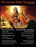 The Satanic Bible Magazine