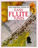Easy Flute Tunes