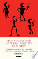 Technology and National Identity in Turkey