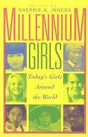 Millennium Girls