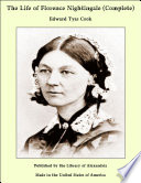 The Life of Florence Nightingale  Complete