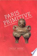 Paris Primitive