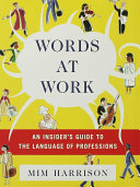 words-at-work
