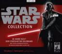 Die Star-wars-Collection