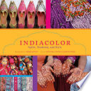 IndiaColor