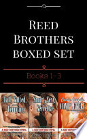 Reed Brothers Boxed Set 1 3