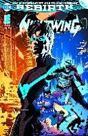 Nightwing 01  2  Serie   Besser als Batman