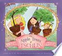 The Apple Trees of Tschlin