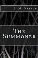 download ebook the summoner pdf epub