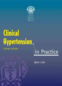 Clinical Hypertension in Practice