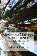 Growing Mentor Intelligence