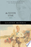 The Silver Star  House of Winslow Book  20