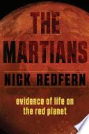 The Martians Book PDF