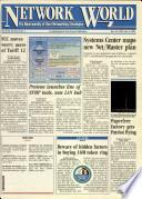 Dec 30, 1991 - Jan 6, 1992