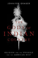 download ebook the gods of indian country pdf epub
