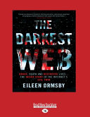 Darkest Web Book PDF
