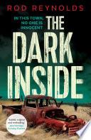The Dark Inside book