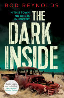 Book The Dark Inside