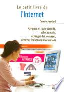Petit livre de - L'Internet
