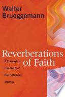 Reverberations of Faith