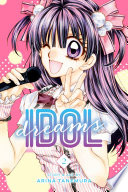 Idol Dreams : deguchi takes an experimental drug that...