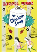 Dr  Chickensoup