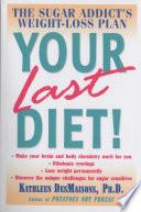 Your Last Diet