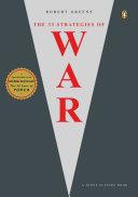 download ebook the 33 strategies of war pdf epub