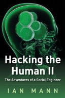 Hacking the Human 2