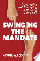 Swinging the Mandate
