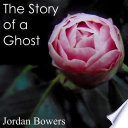 download ebook the story of a ghost pdf epub