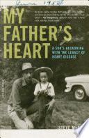 My Father s Heart
