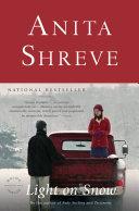 download ebook light on snow pdf epub