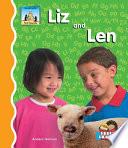 Liz And Len