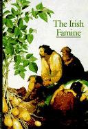 Discoveries  Irish Famine